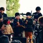 あつまれ!街の音楽祭!IN 横浜
