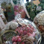 12月23日(土)はまテラスフェスティバル出店者のご紹介です!