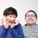 2月18日(日)「ポニカロード18区ツアー 第3弾 ~西区編~」ライブ開催です!