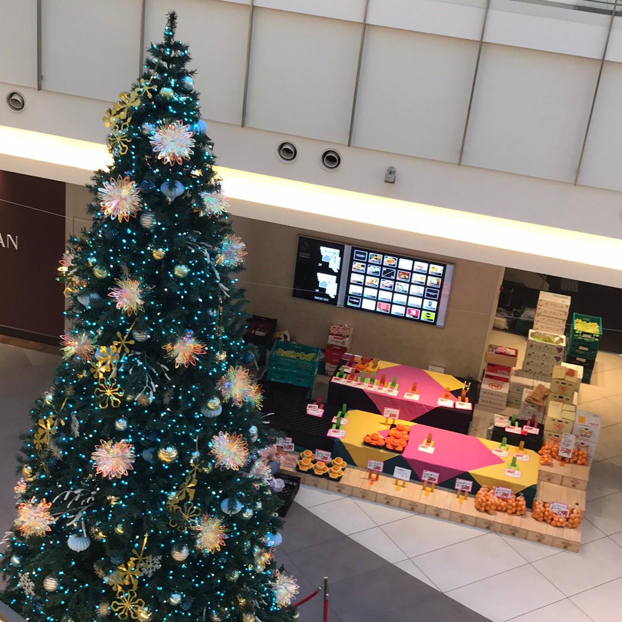12月8日(火)、10日(木)、12日(土)、13日(日)MMテラスマルシェ出店者のご紹介です!